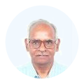Prof. M. C. Dwivedi (Retired)